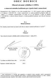 OZV_2_2012_mistni_koeficient