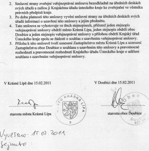 smlouva_KrLipa_prestupky